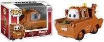 POP! - Disney Cars - Mater -