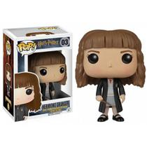 Pop funko 03 hermione granger harry potter -