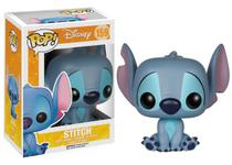 Pop funko 159 stitch -