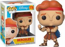 Pop funko 378 hercules -