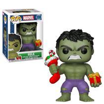 Pop funko 398 hulk -