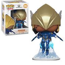 Pop funko 494 pharah overwatch -