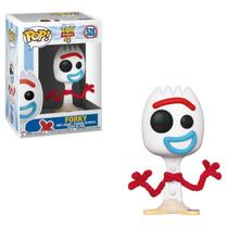 Pop funko 528 forky toy story 4 -