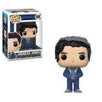 Pop funko 589 jughead jones riverdale -