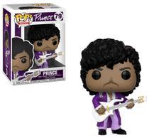 Pop funko 79 prince -