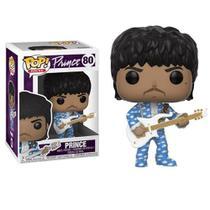 Pop funko 80 prince -