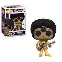 Pop funko 81 prince -