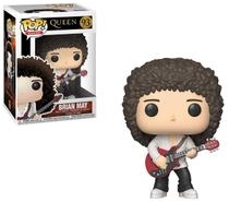 Pop funko 93 brian may queen -