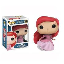 Pop Funko - Ariel -
