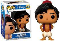 POP! Funko Disney: Aladdin  352 -