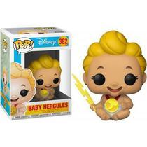 POP! Funko Disney: Baby Hercules  382 -