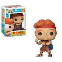 POP! Funko Disney: Hercules  378 -