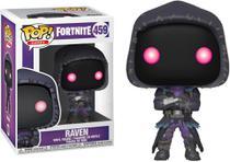 Pop Funko - Fortnite - Raven -