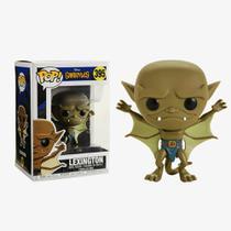 Pop Gargoyles: Lexington 395 - Funko