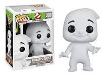 Pop Ghostbusters: Rowan's Ghost 308 - Funko