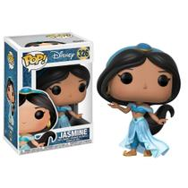 Pop Jasmine Disney 326 - Funko - Pop! Funko