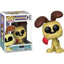 Pop Odie 21 Garfield - Funko -