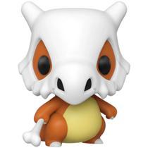 Pop! pokémon - cubone - 596 - Funko
