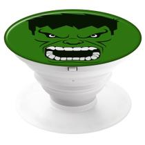 Pop Selfie Popsockets Marvel Hulk - PS135 - Matecki