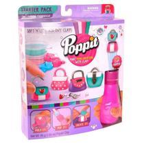 Poppit Kit Inicial - Dtc -