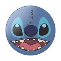 Popsockets GEN2 Stitch Licenciados Disney Suporte Para Celular Popsocket Pop socket  Original Usa -
