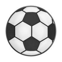 Popsockets Soccer Ball Basic Suporte Para Celular Popsocket Pop socket Original Usa Clip -
