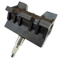 Porca Acionadora Rcg Original Passo 20 Para Motor Pivotante Maxipower -