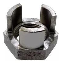 Porca Sensor Velocidade Castelo Cambio Vw Kombi Flex Orig. -
