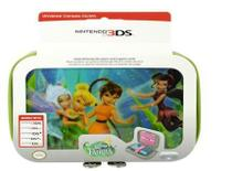 Porta 3DS - Princesas Disney Fadas - PDP -
