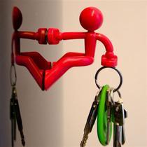 Porta Chaves Magnético - Buddy - Wish