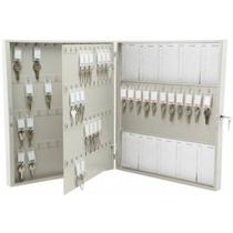 Porta chaves menno m160 bege 160 chaves -