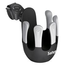 Porta Copo Para Carrinho Safety 1st Black - 180116-1 -
