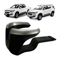 Porta Copos S10 e TrailBlazer  2017/... - Autoplast