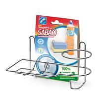 Porta Detergente e Sabão Arthi 1153 -