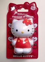 Porta Escova Hello Kitty - Jadefrog