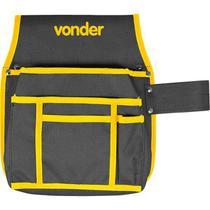 Porta-ferramentas PF 016 VONDER -