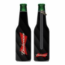 Porta Long Neck Budweiser -