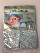 Porta marmita - Juny