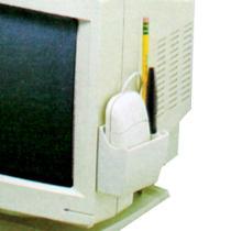 Porta mini-mouse - Gemini
