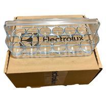 Porta Ovos Geladeira Electrolux Dc35 Dc36 Dc37 Df35 Df36 42 -