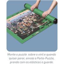Porta Puzzle ATE 1000PCS GROW -