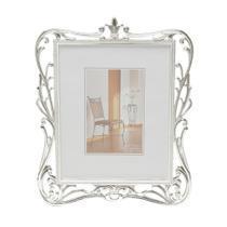 Porta retrato 15x20 cm zamac prestige -
