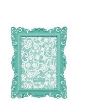 Porta Retrato Candy Verde 10x15 - Mart
