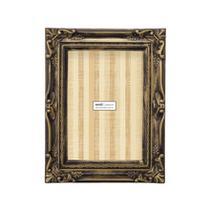 Porta Retrato Cobre - 20x25cm Mart - Mart collection