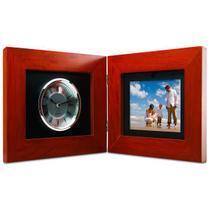 "Porta Retrato Coby Tela 5,6"" DP5588 -"