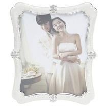 Porta Retrato de Plastico Perolado 10X15CM Prestige 30109 -