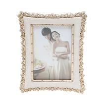 Porta Retrato De Plástico Queen 10X15Cm Prestige -