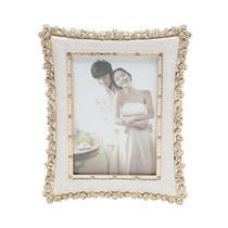 Porta Retrato De Plástico Queen 20X25Cm Prestige -