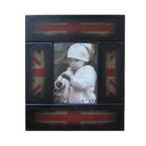 Porta Retrato England 13 X 18 cm D168908 - Inova