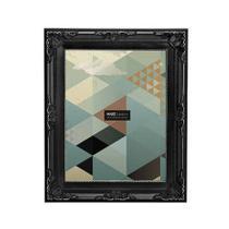 Porta Retrato Preto - 20x25cm Mart - Mart collection